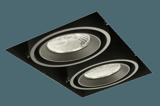 Licht Spots Inbouw : Led trimless inbouwspot informatie trimless led inbouwspots