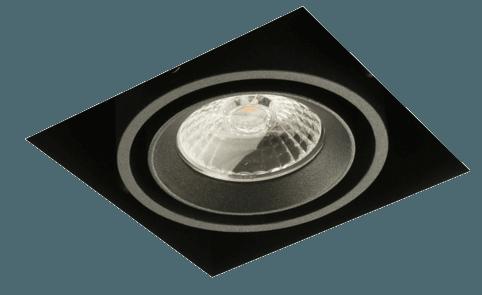 Inbouwspots Badkamer Set : Home led trimless inbouwspots voor in plafonds