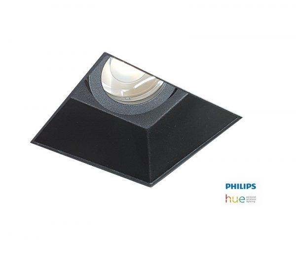 philips hue trimless